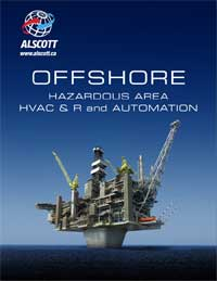 DOwnload the Offshore Brochure